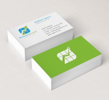 Graph-Business-Card-Mockup