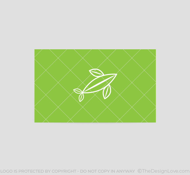 Ecotourism-Business-Card-Template-Front