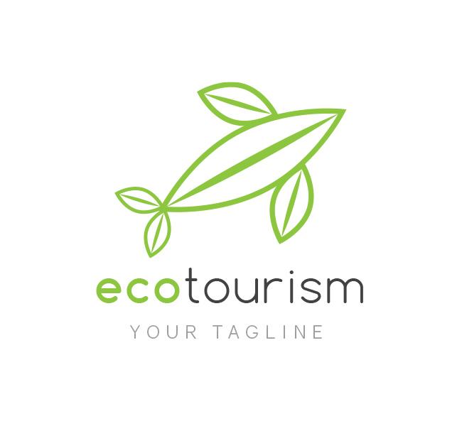 Ecotourism-Logo