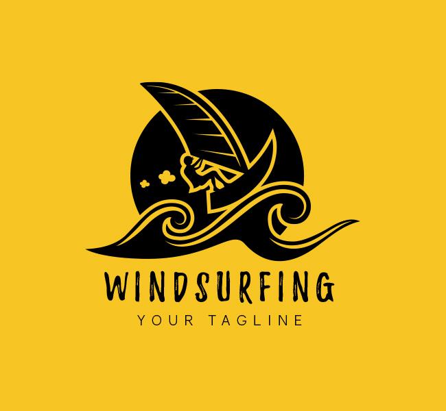 Ready-Logo-Windsurfing