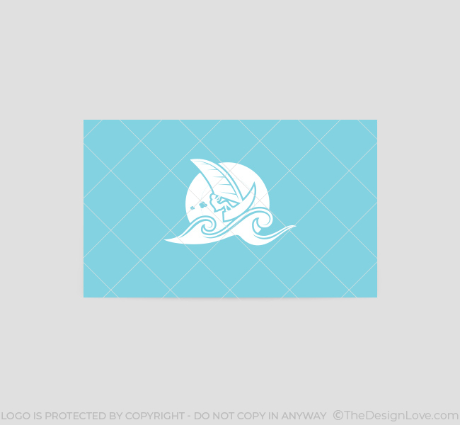 Windsurfing-Business-Card-Template-Back