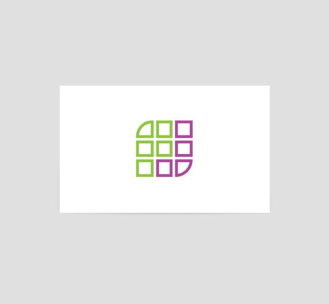 Fresh-Jobs-Business-Card-Template-Back