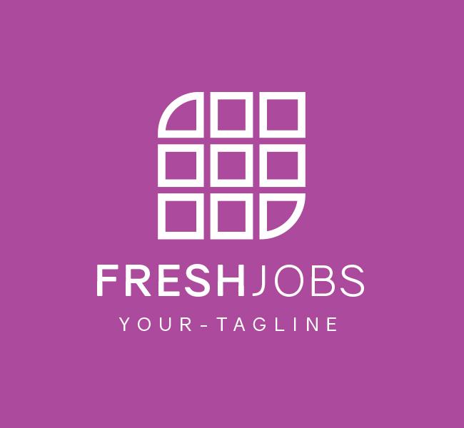 Pre-Made-Fresh-Jobs-Logo
