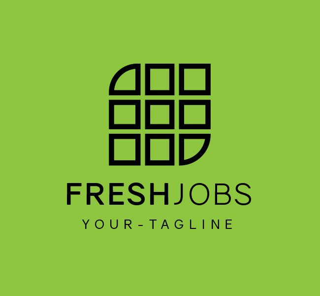 Ready-Logo-Fresh-Jobs