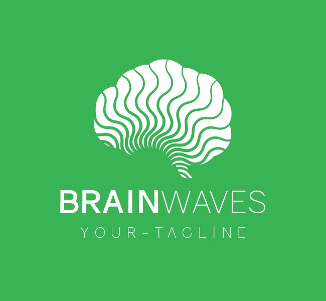 Pre-Made-Brain-Waves-Logo