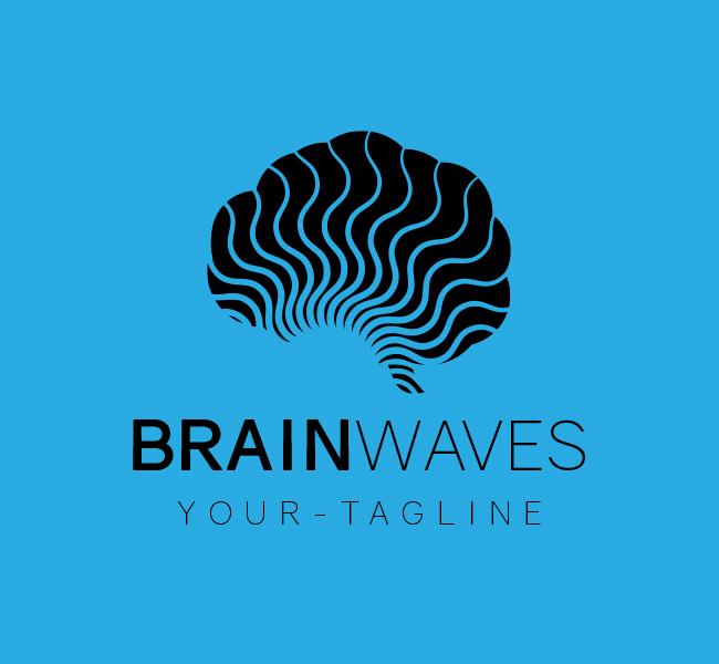 Ready-Logo-Brain-Waves