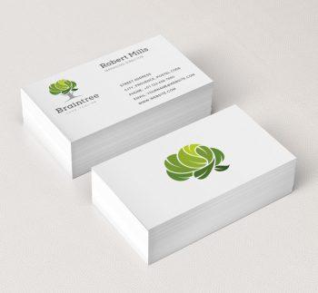 Brain-Tree-Business-Card-Mockup