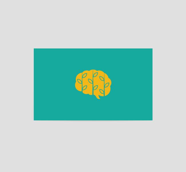 Brain-Leaf-Business-Card-Template-Back