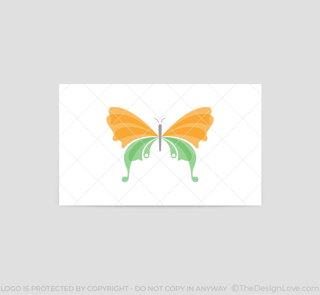 Butterfly-Business-Card-Template-Back