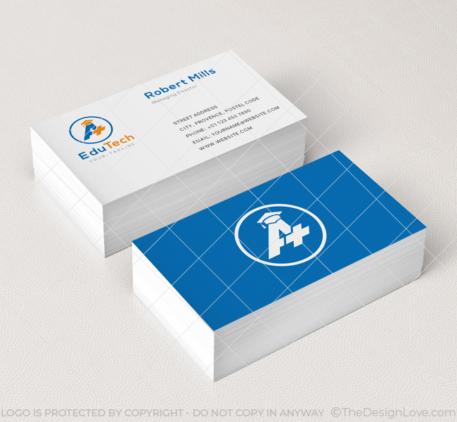 A+-Business-Card-Mockup