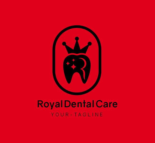 Ready-Logo-Royal-Dental-Care-Black-1