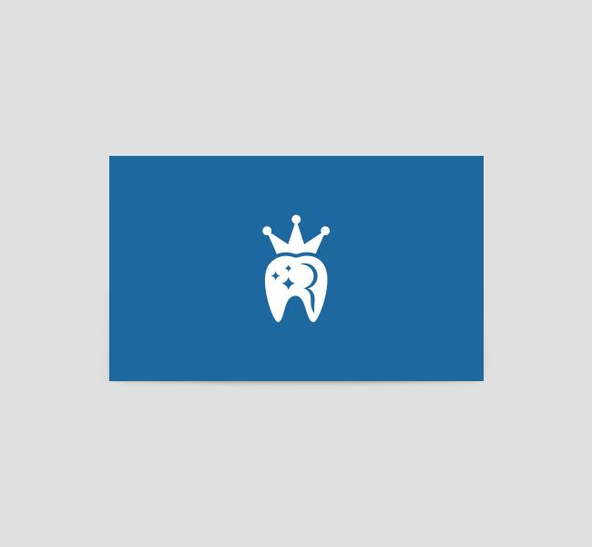 Royal-Dental-Care-Business-Card-Template-Back-1