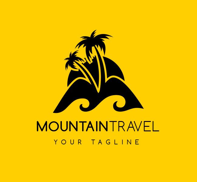 Ready-Logo-Mountain-Travel-Black