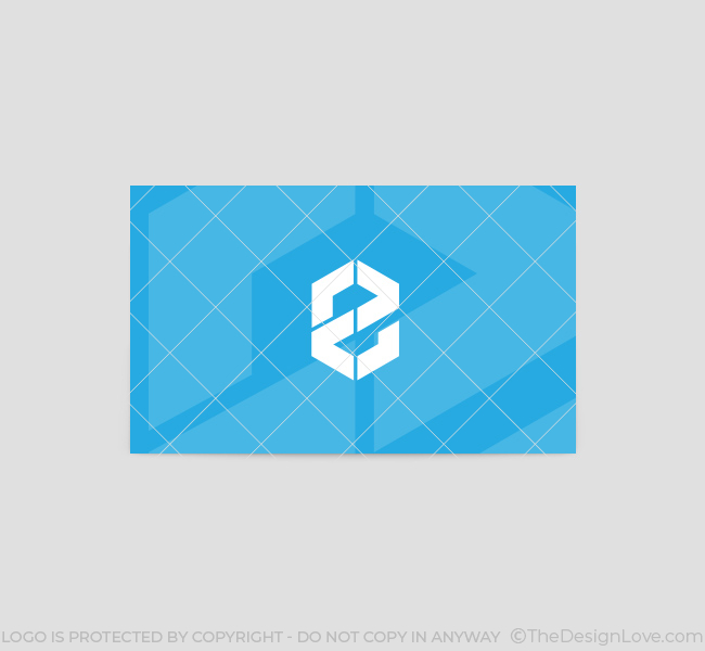 EZ-Business-Card-Template-Back