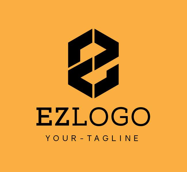Ready-Logo-EZ-Black