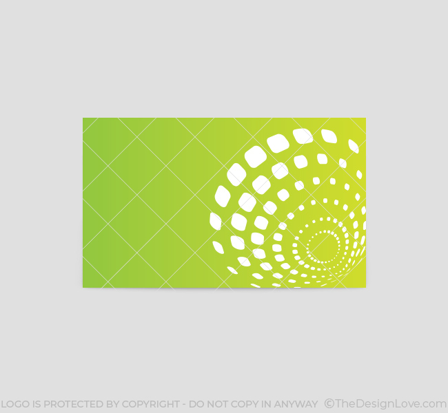 UFO-Business-Card-Template-Back