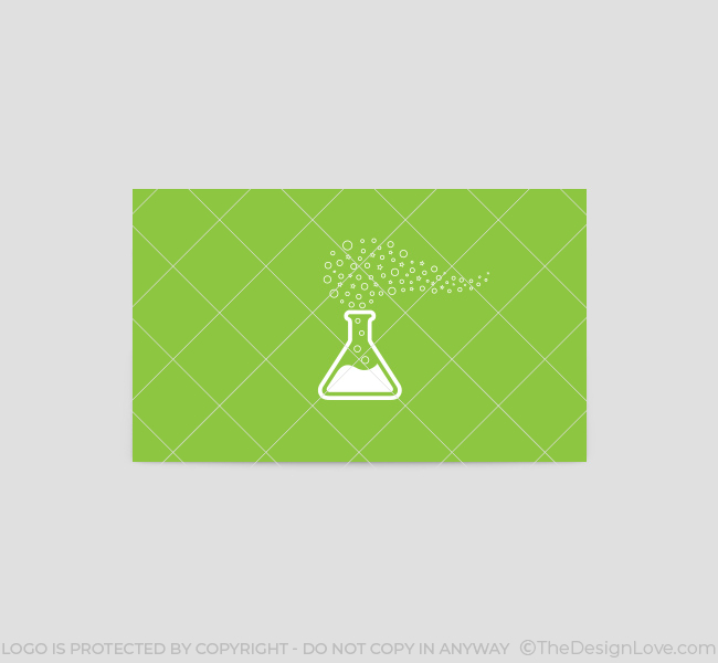 Magic-Labs-Business-Card-Template-Back