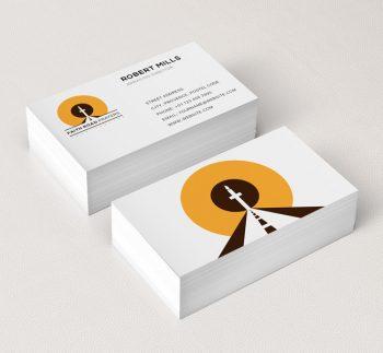 Faith-Road-Prayers-Business-Card-Mockup