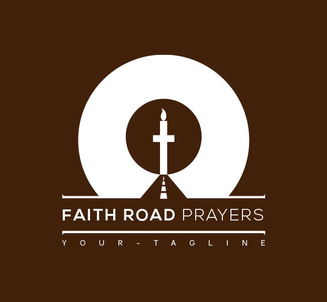 Pre-Made-Faith-Road-Prayers-Logo-White