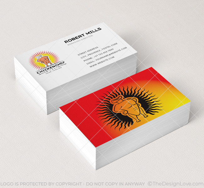 Chicken-Chef-Business-Card-Mockup-01
