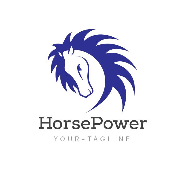 Horse-Power-Logo