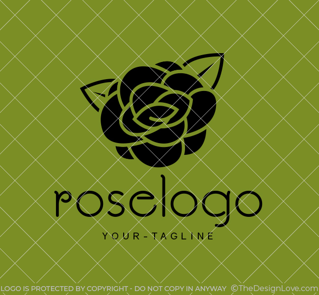 Ready-Logo-Rose-Black