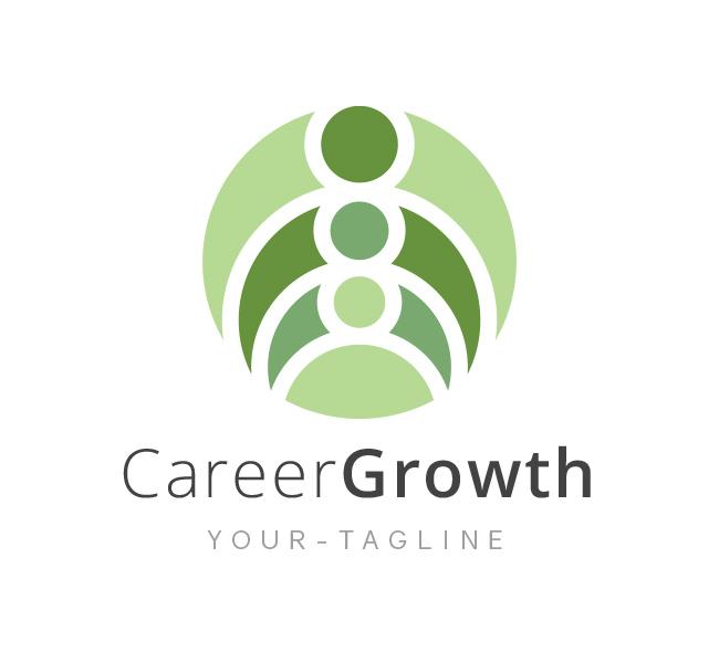 Career-Growth-Logo