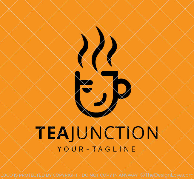 Ready-Logo-Tea-Junction-Black