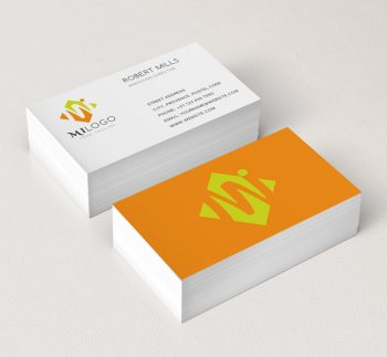 Mi-Business-Card-Mockup