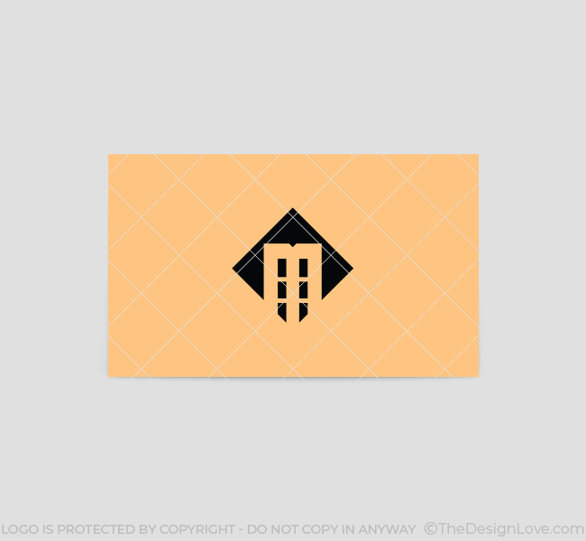 M-Building-Business-Card-Template-Back