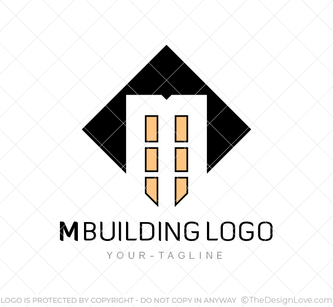 M-Building-Logo