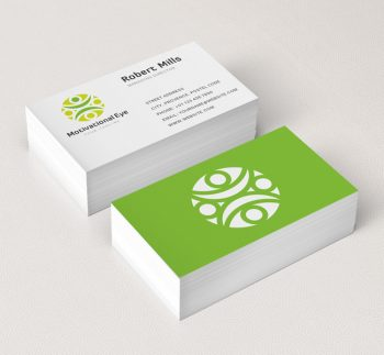 Motivational-Business-Card-Mockup