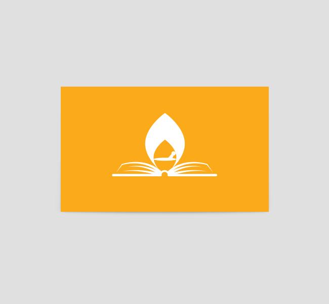 Ayurveda-Business-Card-Template-Back