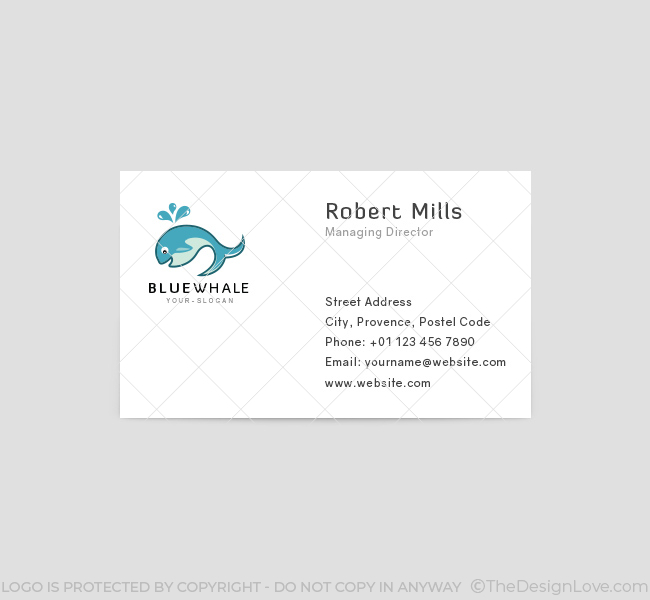 Blue-Whale-Business-Card-Template-Front