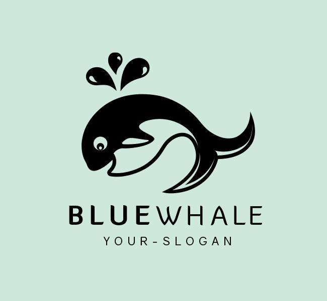 Ready-Logo-Blue-Whale