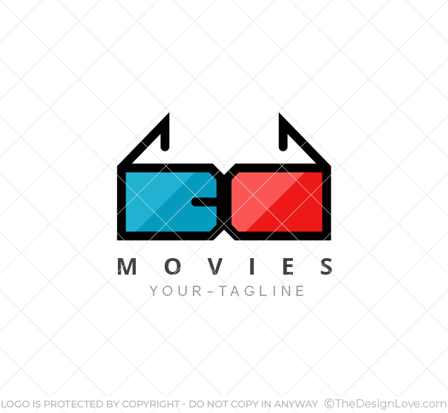 3D-Moves-Logo-Template