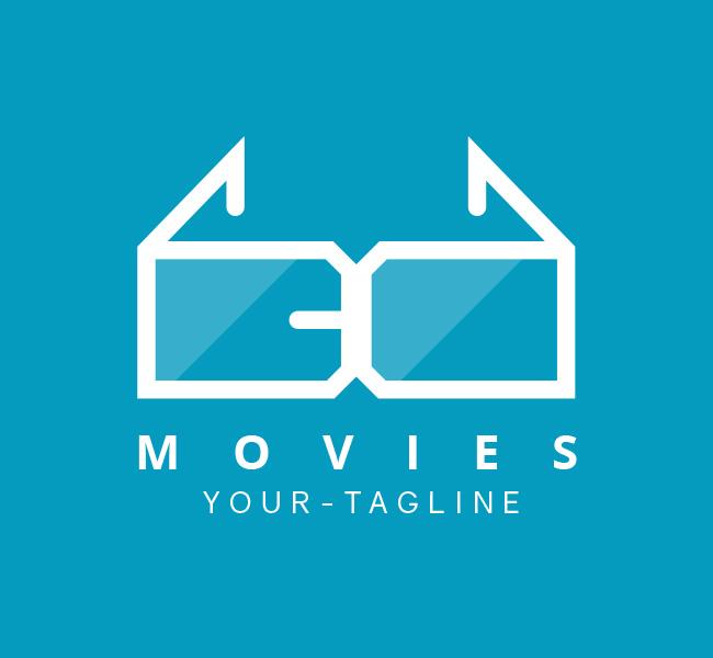 Pre-Made-3D-Moves-Logo-White