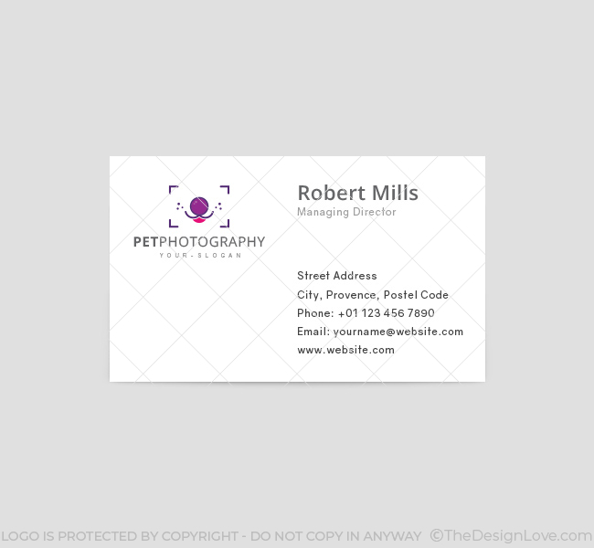 Pet-Photography-Business-Card-Template-Front
