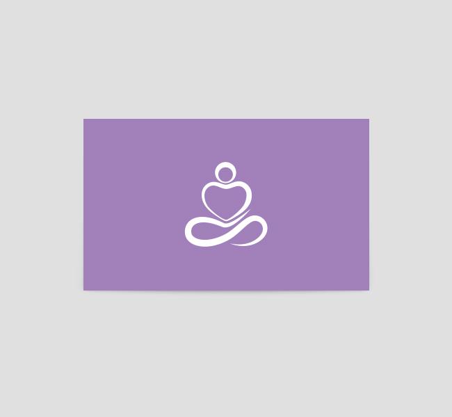 Infinite_Yoga-Business-Card-Template-Back