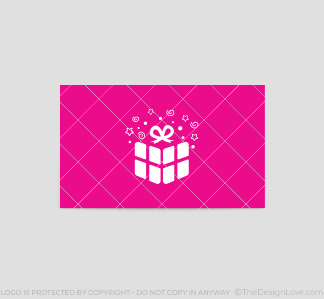 Gift-Shop-Business-Card-Template-Back
