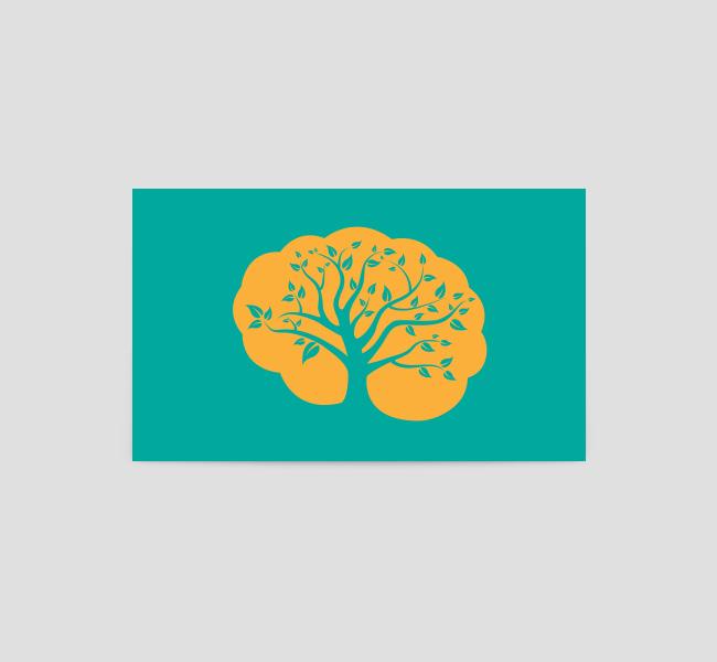 Wisdom-Tree-Business-Card-Template-Back