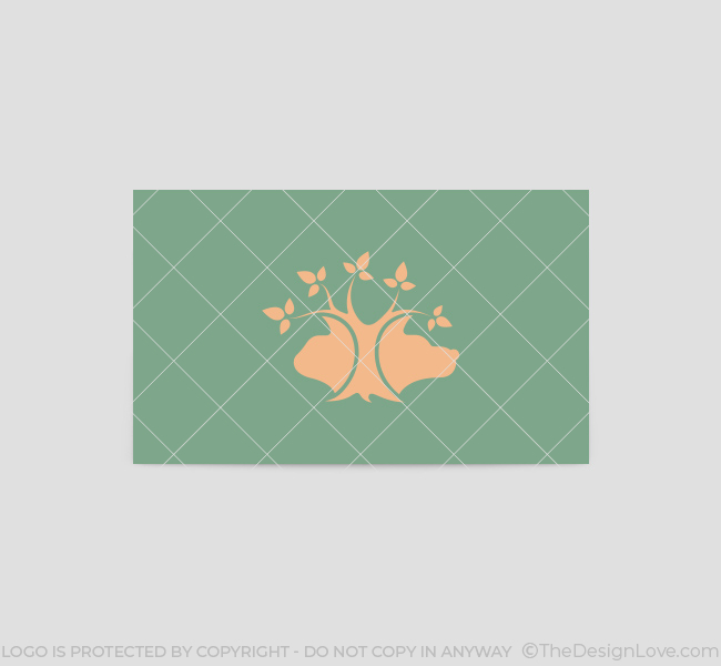 Pet-Tree-Business-Card-Template-Back