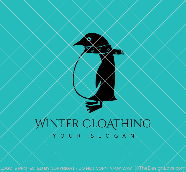 Stock-Logo-Winter-Clothing-Black