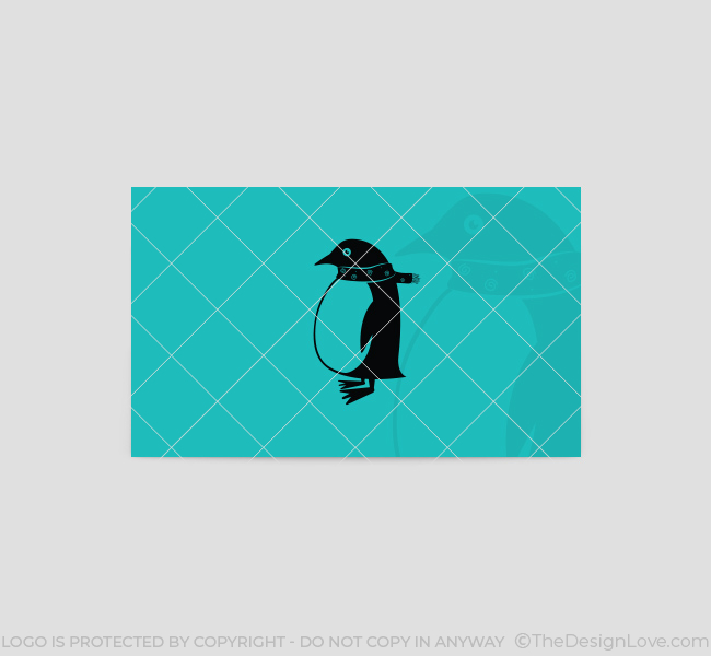 Winter-Clothing-Business-Card-Template-Back