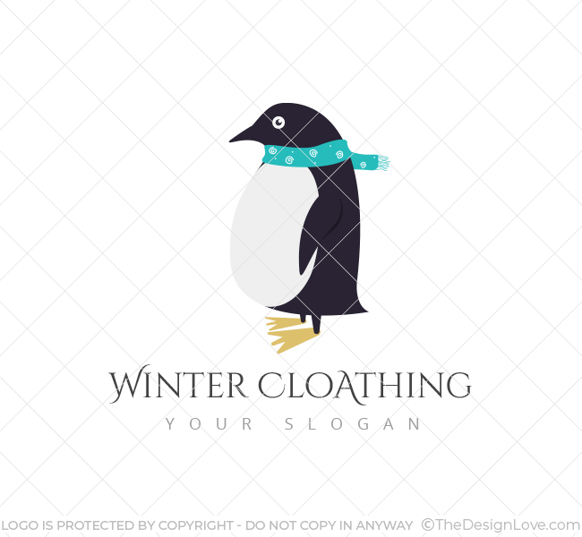 Winter-Clothing-Logo
