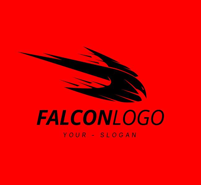 Ready-Logo-Falcon-Black