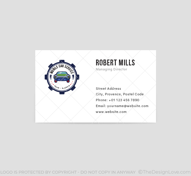 Mobile-Car-Service-Business-Card-Template-Front
