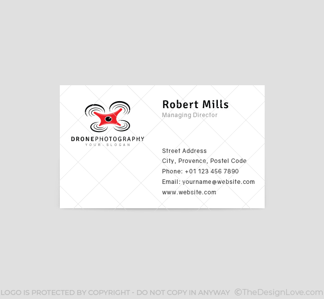 Business Card Template Kleo Bergdorfbib Co