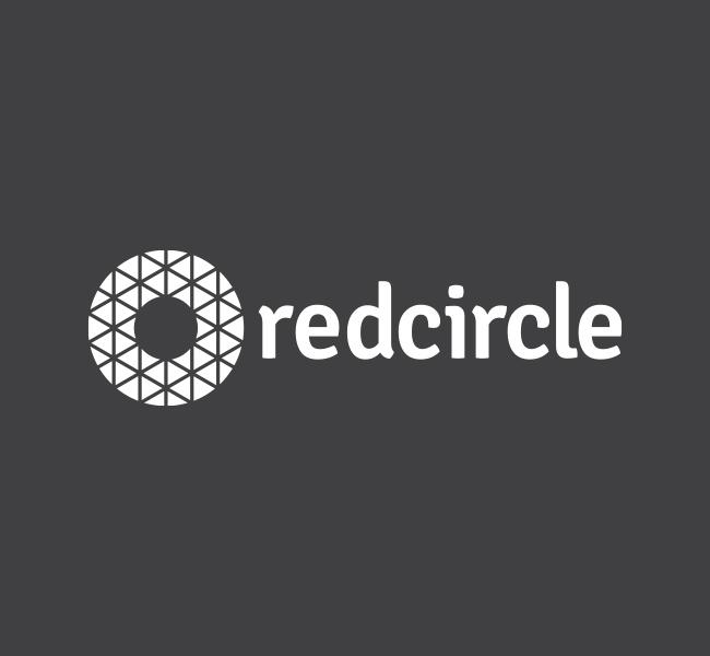 196-Pre-Designed-Logo-Red-Circle-White