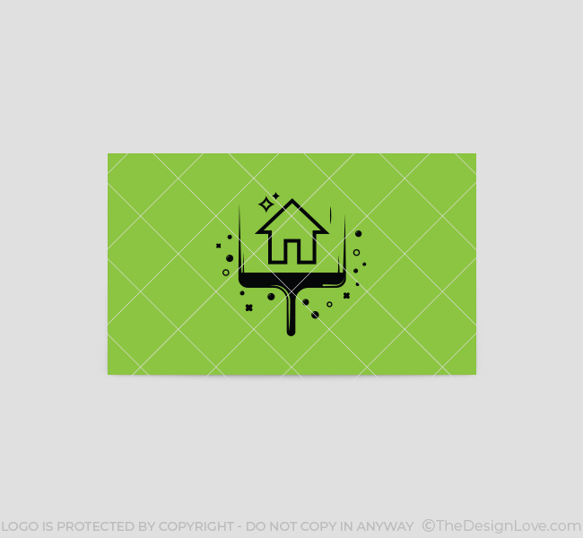 Home-Cleaning-Business-Card-Template-Back